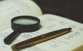 知网小分解查重系统的收费标准是多少
